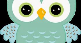 corujinha-verde-12