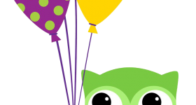 corujinha-verde-bexigas-baloes-aniversario-01