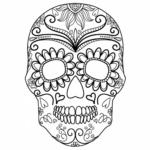 caveira-mexicana-02