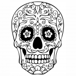 caveira-mexicana-03