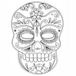 caveira-mexicana-04