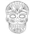 caveira-mexicana-06