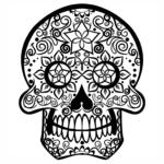 caveira-mexicana-09