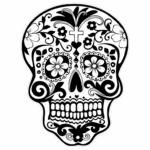caveira-mexicana-10