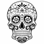 caveira-mexicana-11