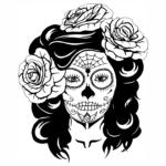 caveira-mexicana-13