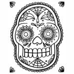 caveira-mexicana-14