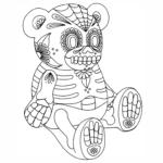 caveira-mexicana-16