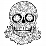caveira-mexicana-17