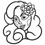 caveira-mexicana-21
