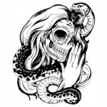 caveira-mexicana-24