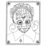 caveira-mexicana-25