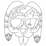 caveira-mexicana-31