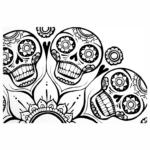 caveira-mexicana-33