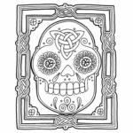 caveira-mexicana-41
