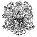 flores-05