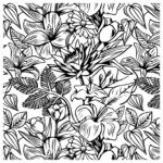 flores-09