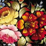 flores-capa