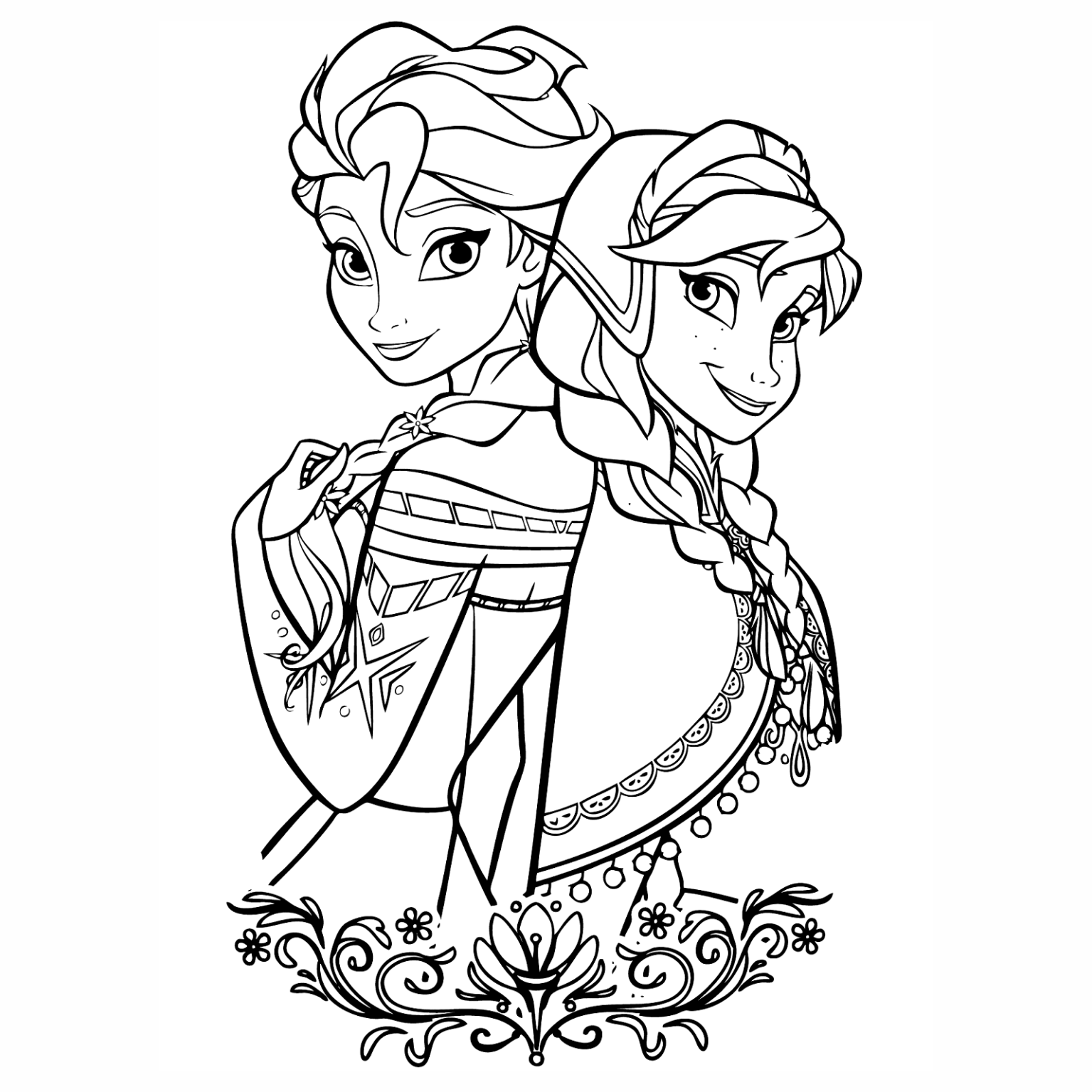 games 18780 disney princess online coloring pages - photo #37