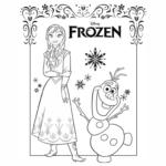 frozen-colorir-41