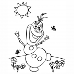 frozen-colorir-50