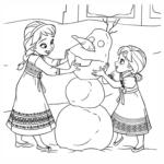 frozen-colorir-53