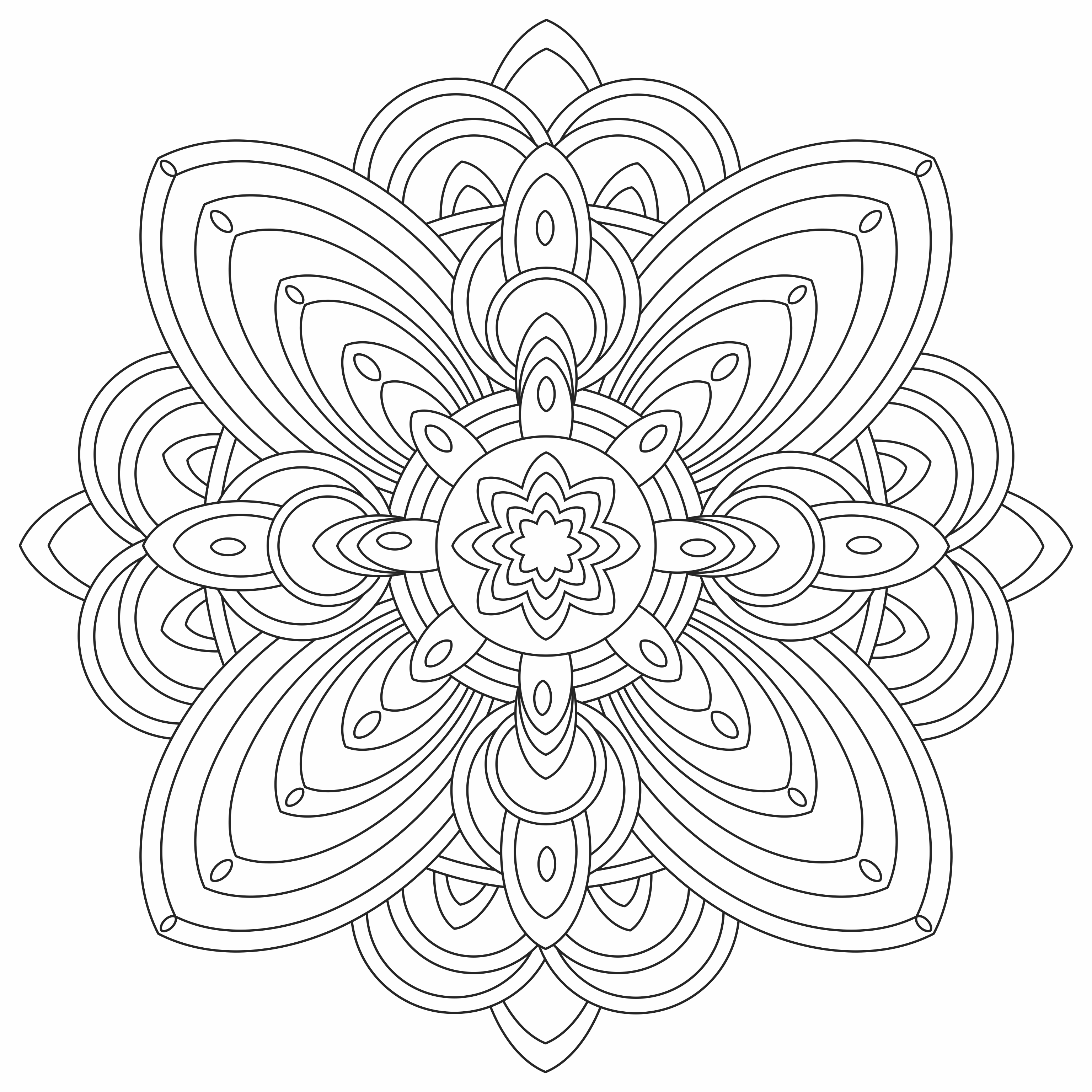 Mandalas para colorir imagens png for Schuhschrank no name 05 sp