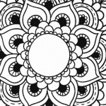 mandala-capa