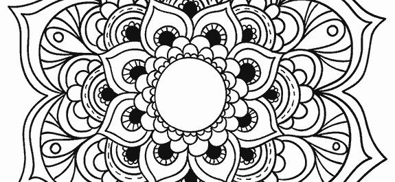 desenhos para colorir imagens png