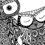 coruja-para-colorir-capa
