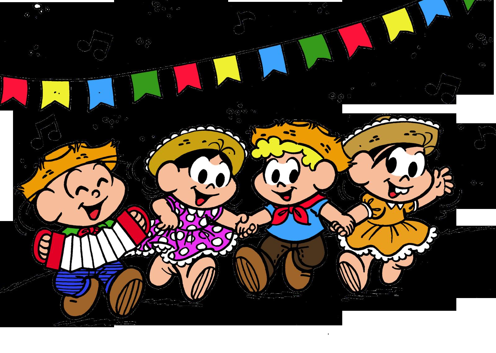 Tudo De Bom Sob O Topico Festa Em Imagens Colorir Blogspot Com