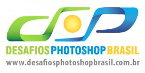 desafios-photoshop-brasil