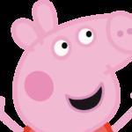 Peppa Pig 02