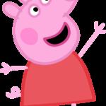 Peppa Pig 03