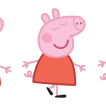 Peppa Pig 09