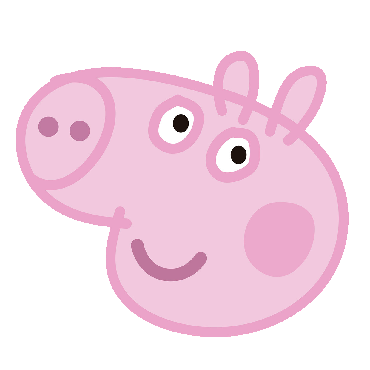 Peppa Pig George Pig 04 Imagens Png Search Results Fun