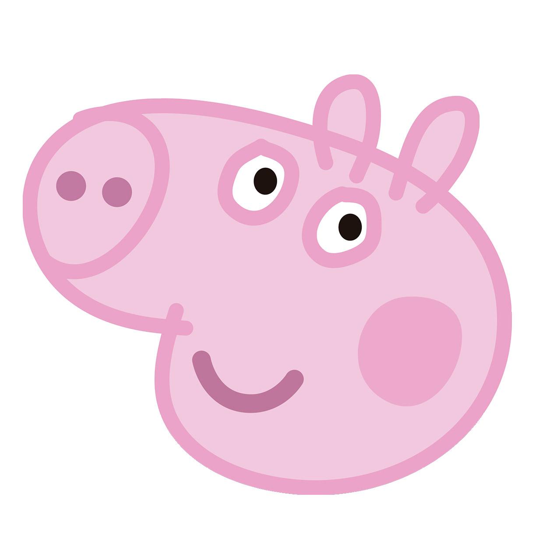 George Pig 05