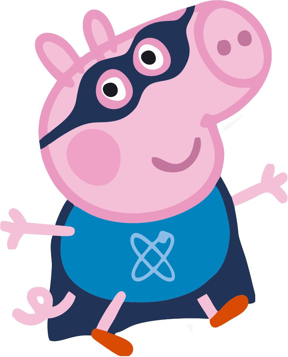 boneco-peppa-pig-george-multibrink