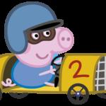 peppa-pig-george-pig-09