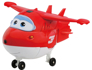 Super Wings - Jett 02