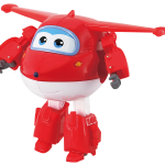 Super Wings - Jett 03