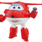 Super Wings - Jett 05