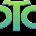 Zootopia - Logo 01