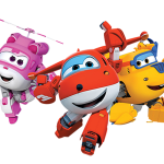 Super Wings 02