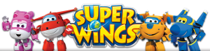 super-wings-04
