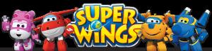 super-wings-04