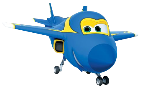 1000 Images About Super Wings On Pinterest