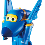 Super Wings - Jerome 03
