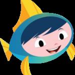 O Show da Luna - Júpiter Peixinho 02