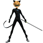 miraculous-as-aventuras-de-ladybug-cat-noir-01
